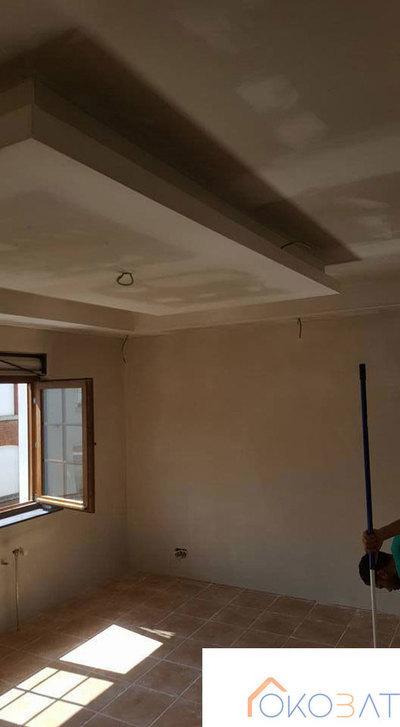 Okobat - Entreprise de rénovation